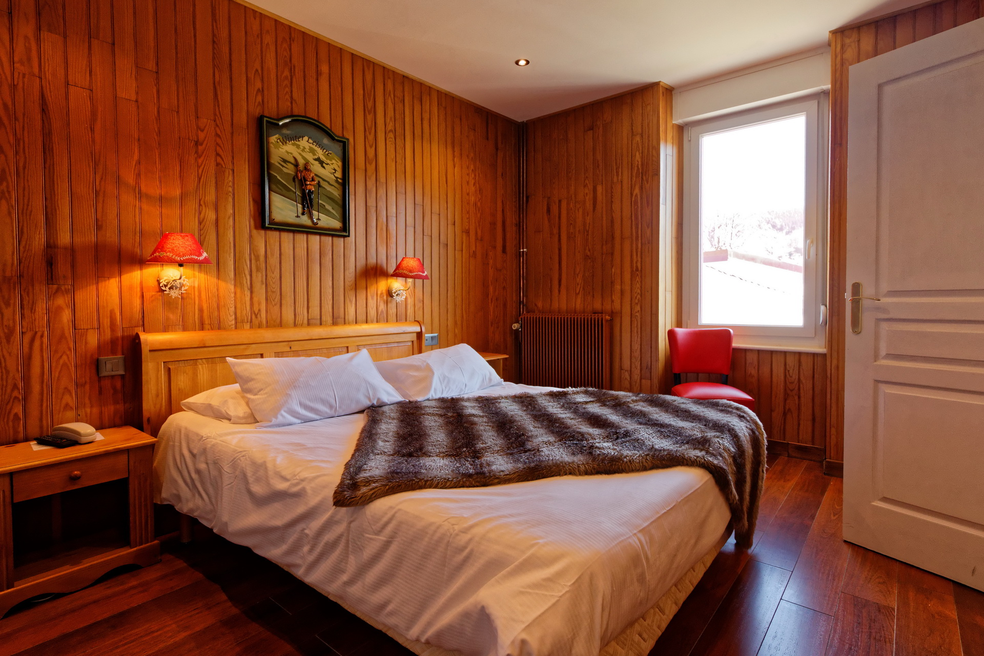 Chambres h tel g rardmer famille 4 personnes h tel des bains g rardmer - Hotel chambre 4 personnes ...